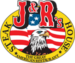 J and R's Steakhouse - Medford - Homepage